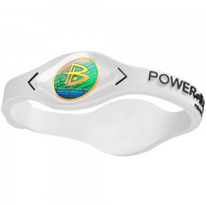 power-balance-white